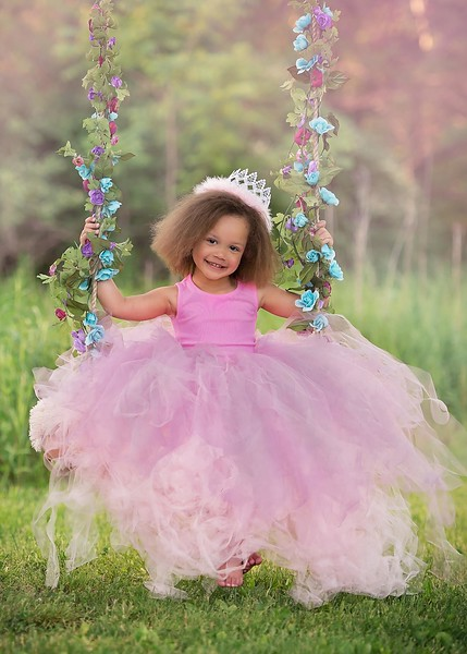 childrens-photography-fantasy-princesses-cedar-rapids-iowa-5.jpg