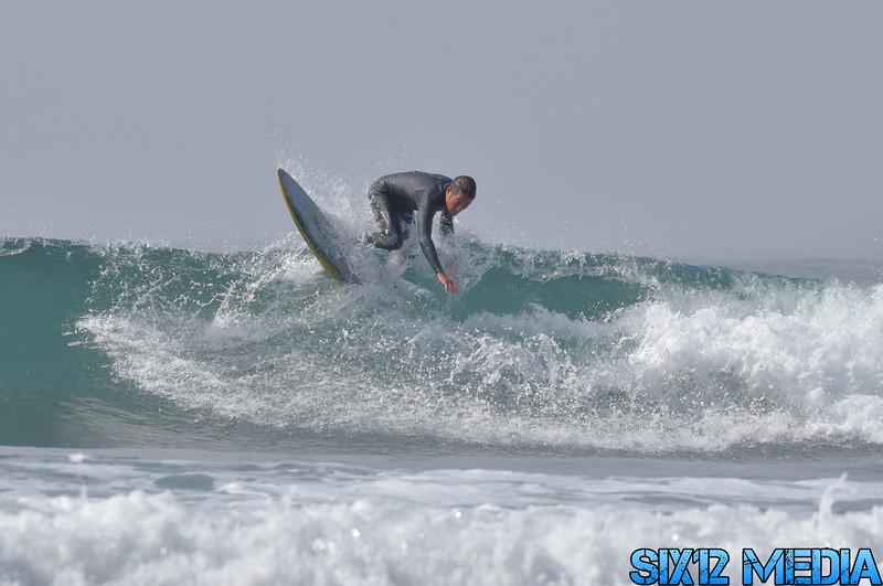 Topanga Malibu Surf-41.jpg