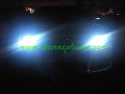 2006 B7 Audi S4