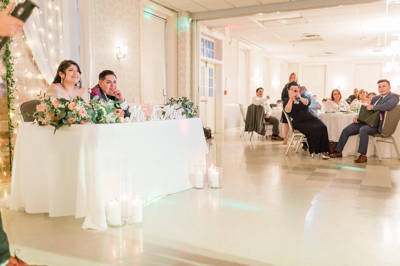 © 2015-2020 Sarah Duke Photography_Herrera Wedding_-842.jpg