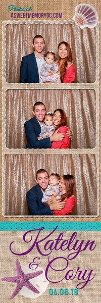 Photo Booth Rental Orange County (40 of 50).jpg