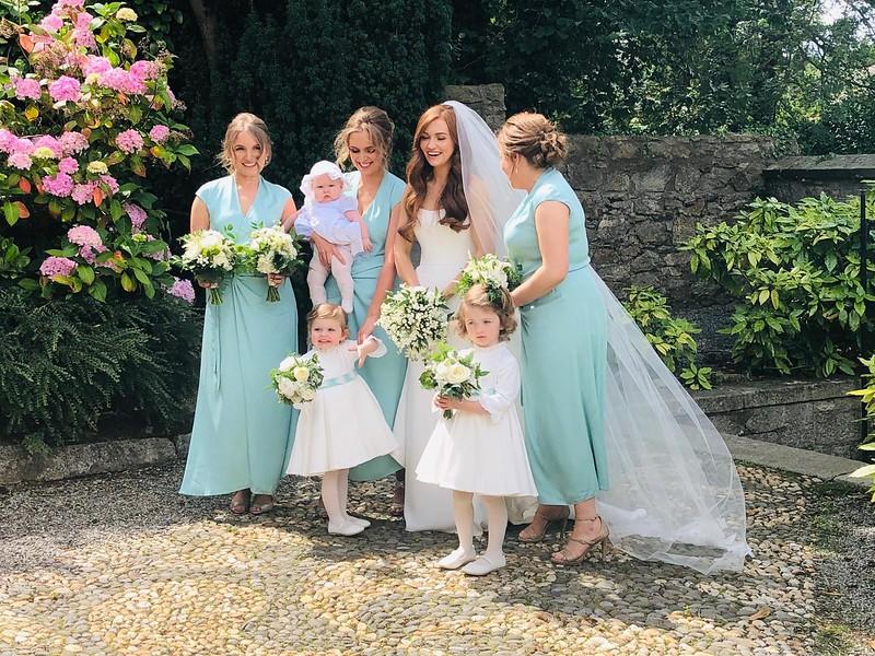 wedding_2019_082.jpg