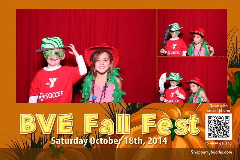 2014-10-18-53114.jpg
