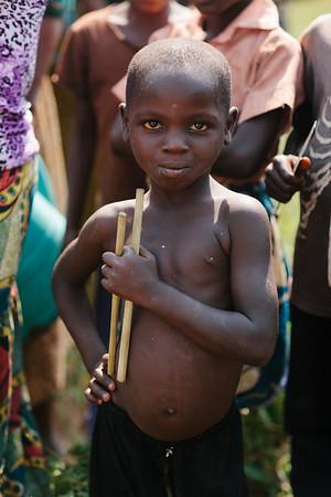 Congo 2015