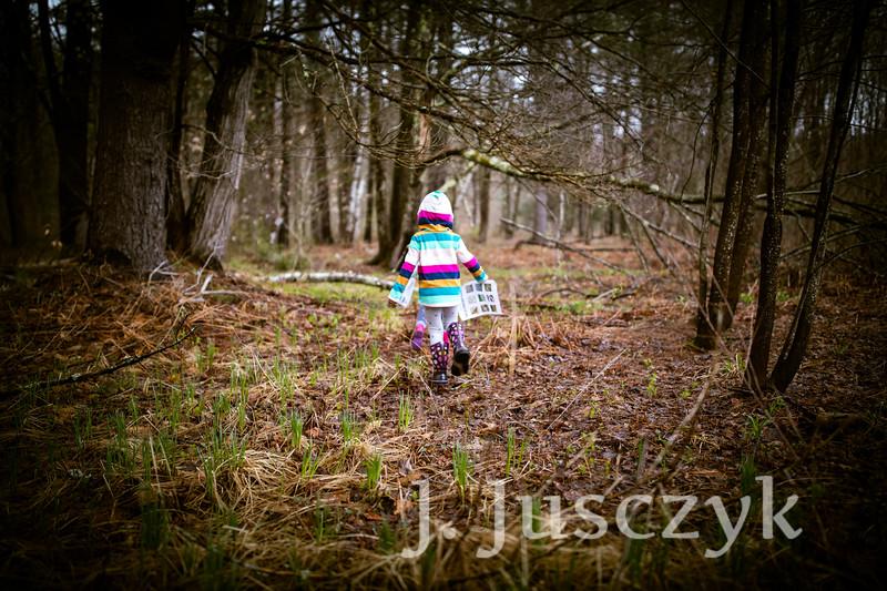 Jusczyk2021-8096.jpg