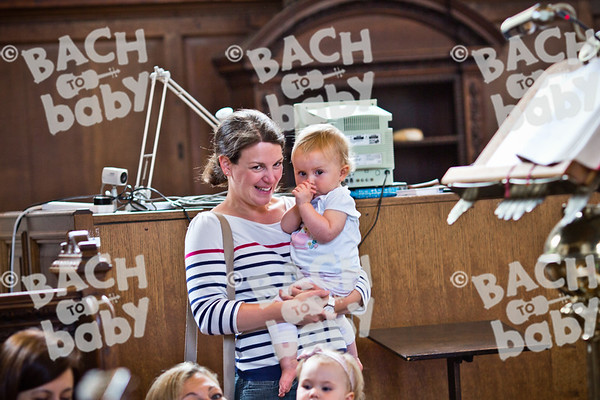 Bach to Baby 2017_Helen Cooper_Twickenham_2017-07-14-49.jpg