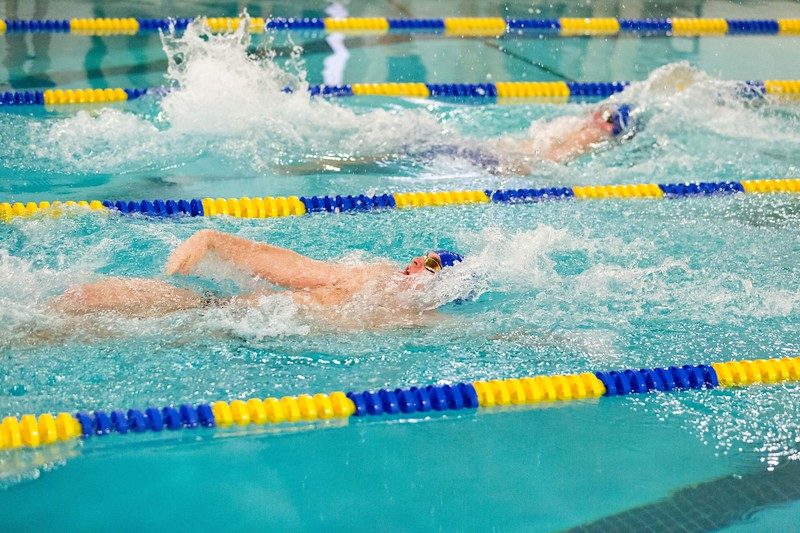 MMA-Swimming-2019-II-172.jpg