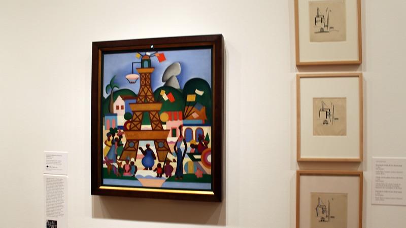 MOMA 2_2018  (31).JPG