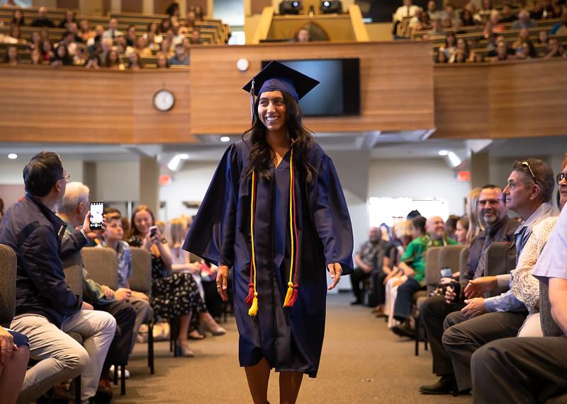 2019 TCCS Grad Aisle Pic-10.jpg