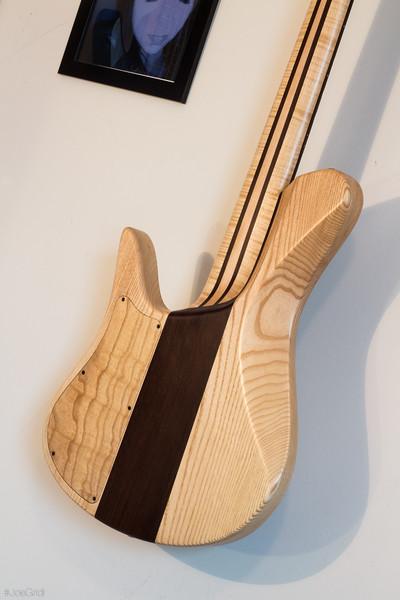 Joe Gridl - Snow Owl Bass-0155.jpg