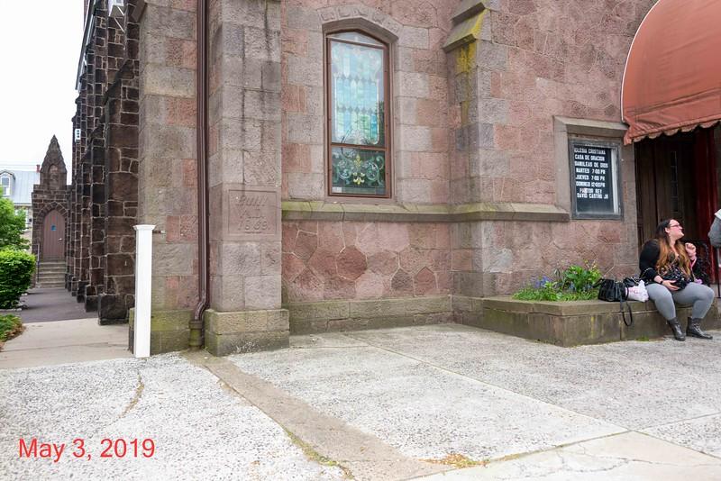 2019-05-03-1st United Methodist Church-001.jpg