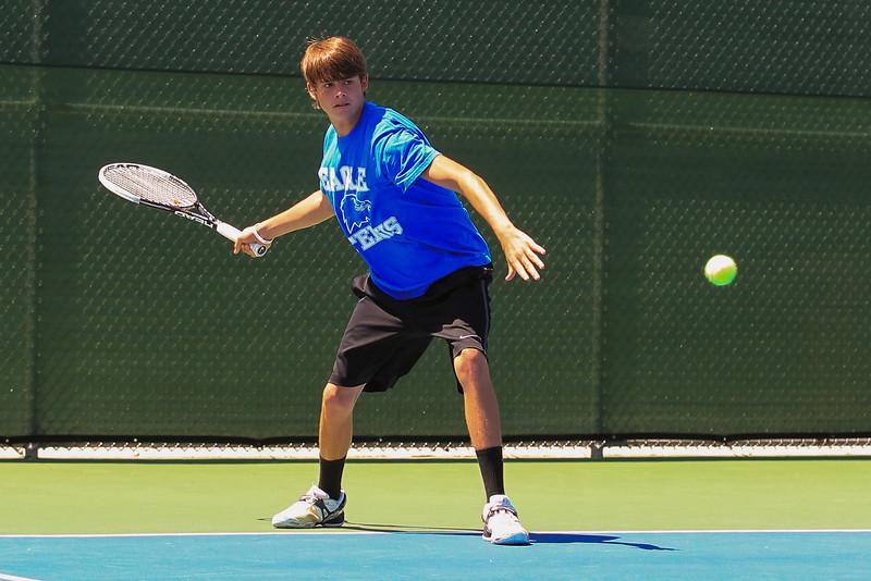 PBS_tennis2012-141.jpg