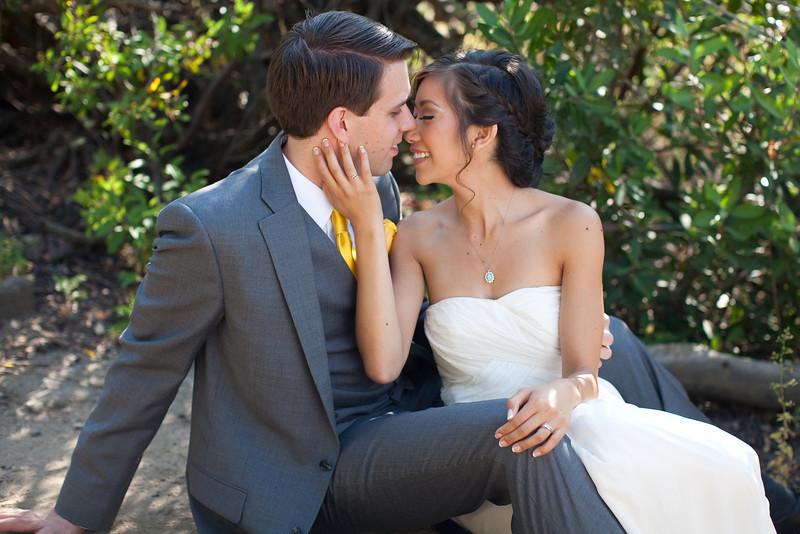 Lauren & Tyler Wedding-0541.jpg