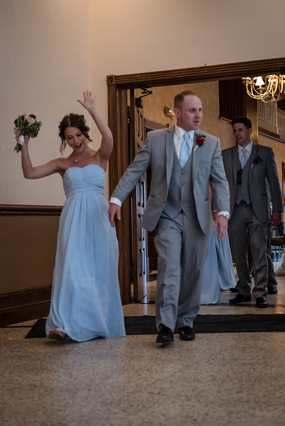 5-25-17 Kaitlyn & Danny Wedding Pt 2 31.jpg