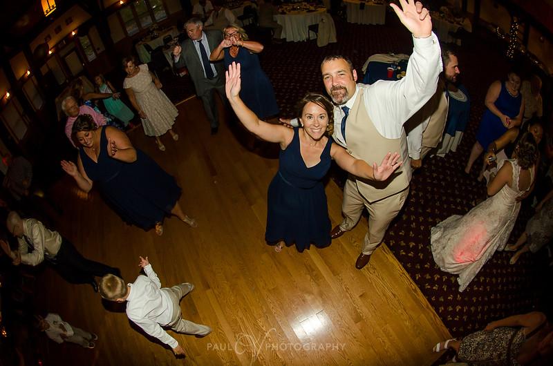Wedding 425.jpg