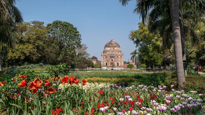 India-NewDelhi-LodiGarden03.jpg