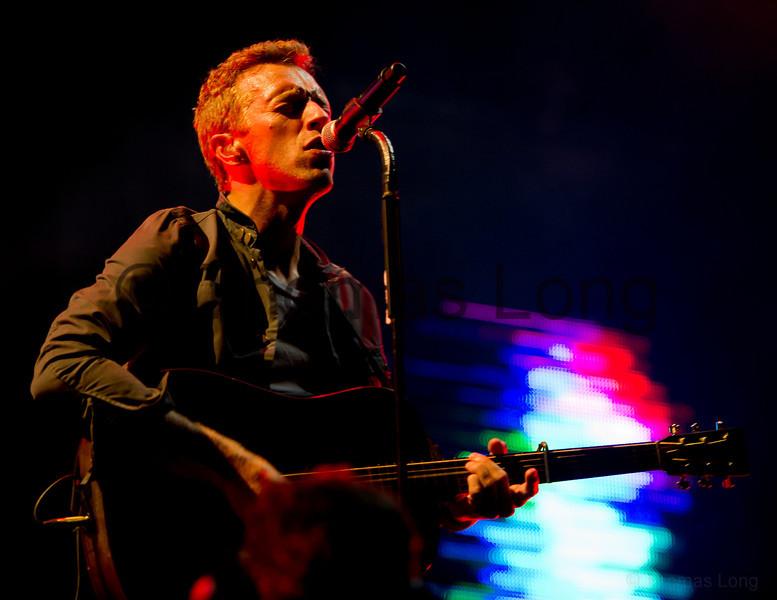 Coldplay-061.jpg
