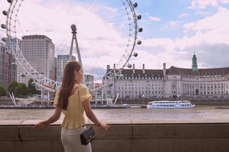 London-Vacation-photographer 3.jpg