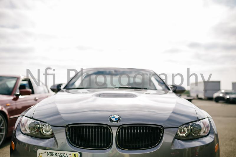 Off Track images-61.jpg