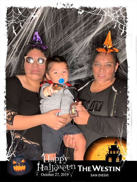 Westin_Halloween_Party_2019_photo_58.jpeg
