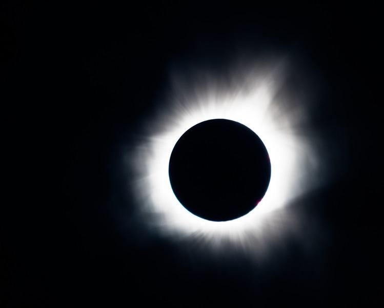 Totality_2.jpg