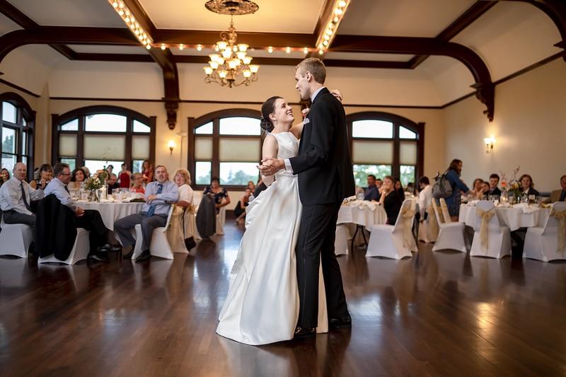Adrienne & Josh Wedding (Remainder) 526.jpg