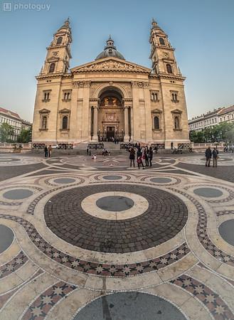 20141012_BUDAPEST_HUNGARY (12 of 42)