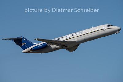 DC9-30