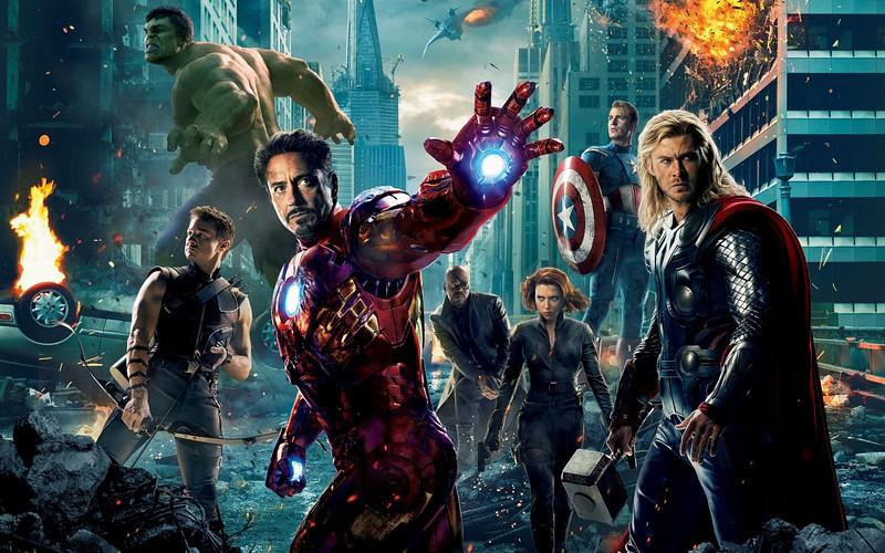 the_avengers-1280x800.jpg