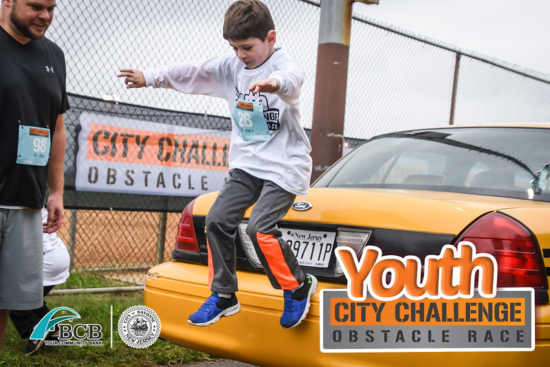 YouthCityChallenge2017-552.jpg