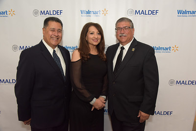 2017 MALDEF Gala