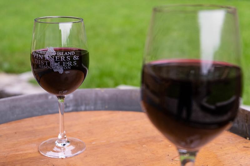 Wine and Chocolate_081.jpg