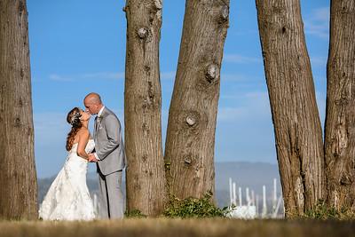Julie & Joe | Wedding