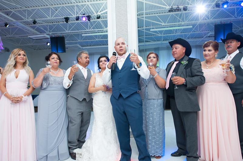 Estefany + Omar wedding photography-920.jpg