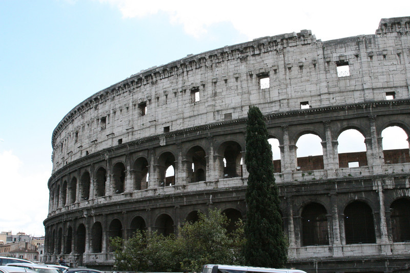 Italy Gianna -   0027.jpg