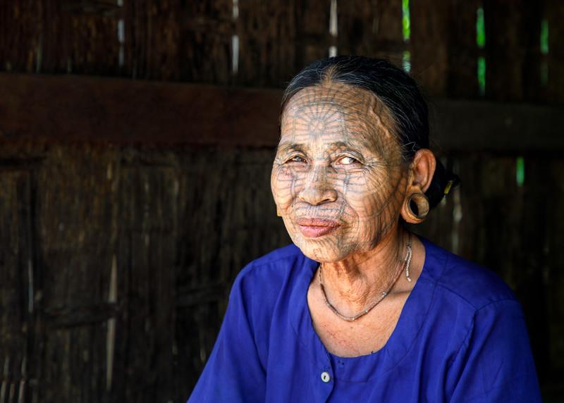 Myanmar_0618_PSokol-2285-Edit.jpg