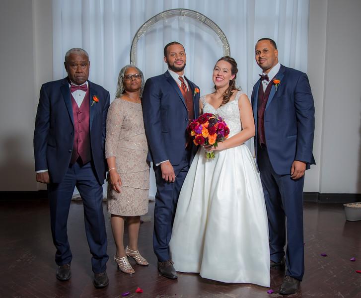 editpalmer-wedding-selected0274orginal.jpg
