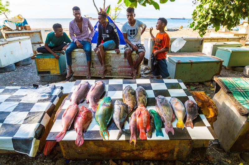 Timor Leste-57.jpg
