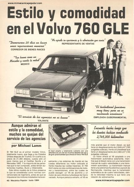 informe_de_los_duenos_volvo_760GLE_junio_1984-01g.jpg