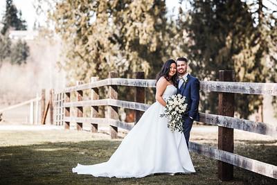 03.15.19 | Kelley Farm | Rebecca Jane Photography