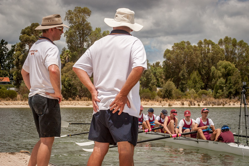 21Jan2016_Rowing Camp_0099.jpg