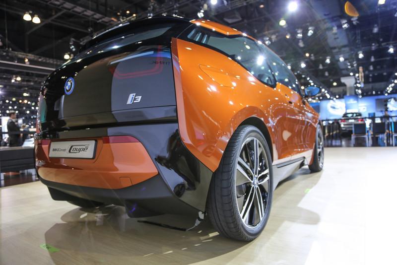 Tagboard LA Auto Show-466.jpg