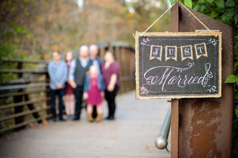 mitchell-baldock_wedding_15.jpg
