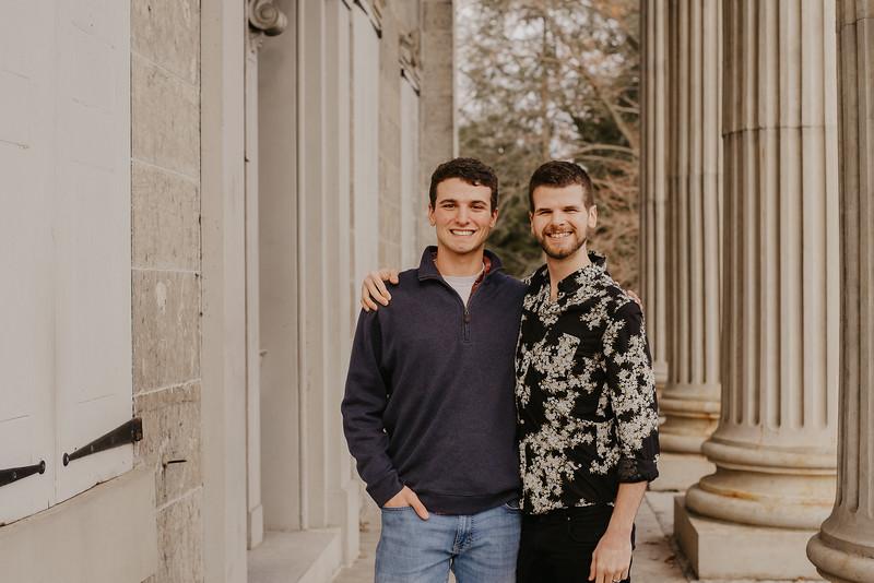 Grant and Max-3.jpg