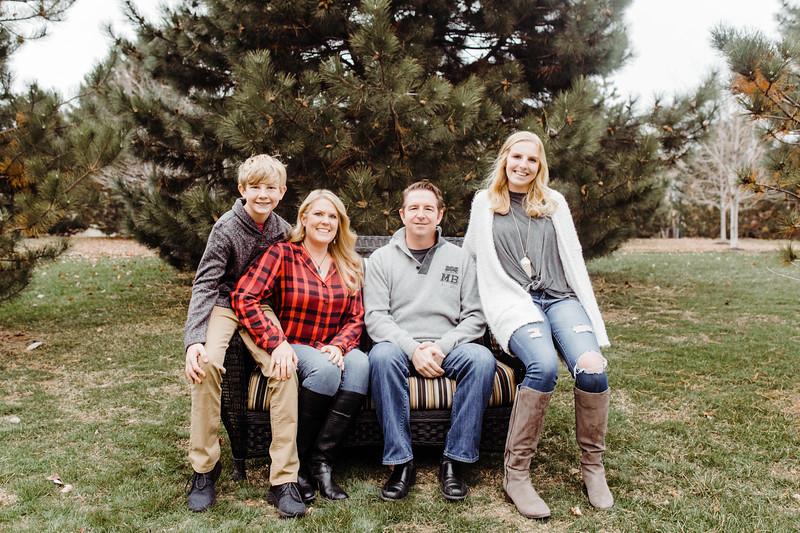 Barbara + Family (17).jpg