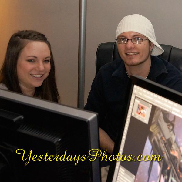YesterdaysPhotos.com-_DSC6853.jpg
