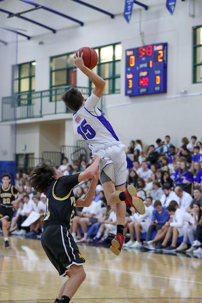 1.25.19 CSN Boys JV Basketball vs Fort Myers-13.jpg