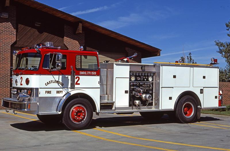 Engine 32