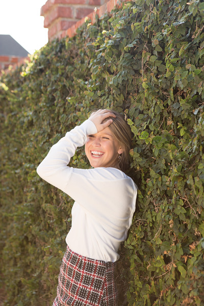 Emily Silly Hi-6544.jpg