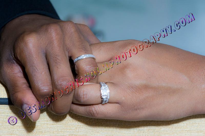 Oz & Chas Wedding Pics_471.jpg